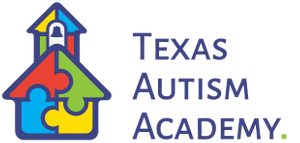 Home Texas Autism Academy